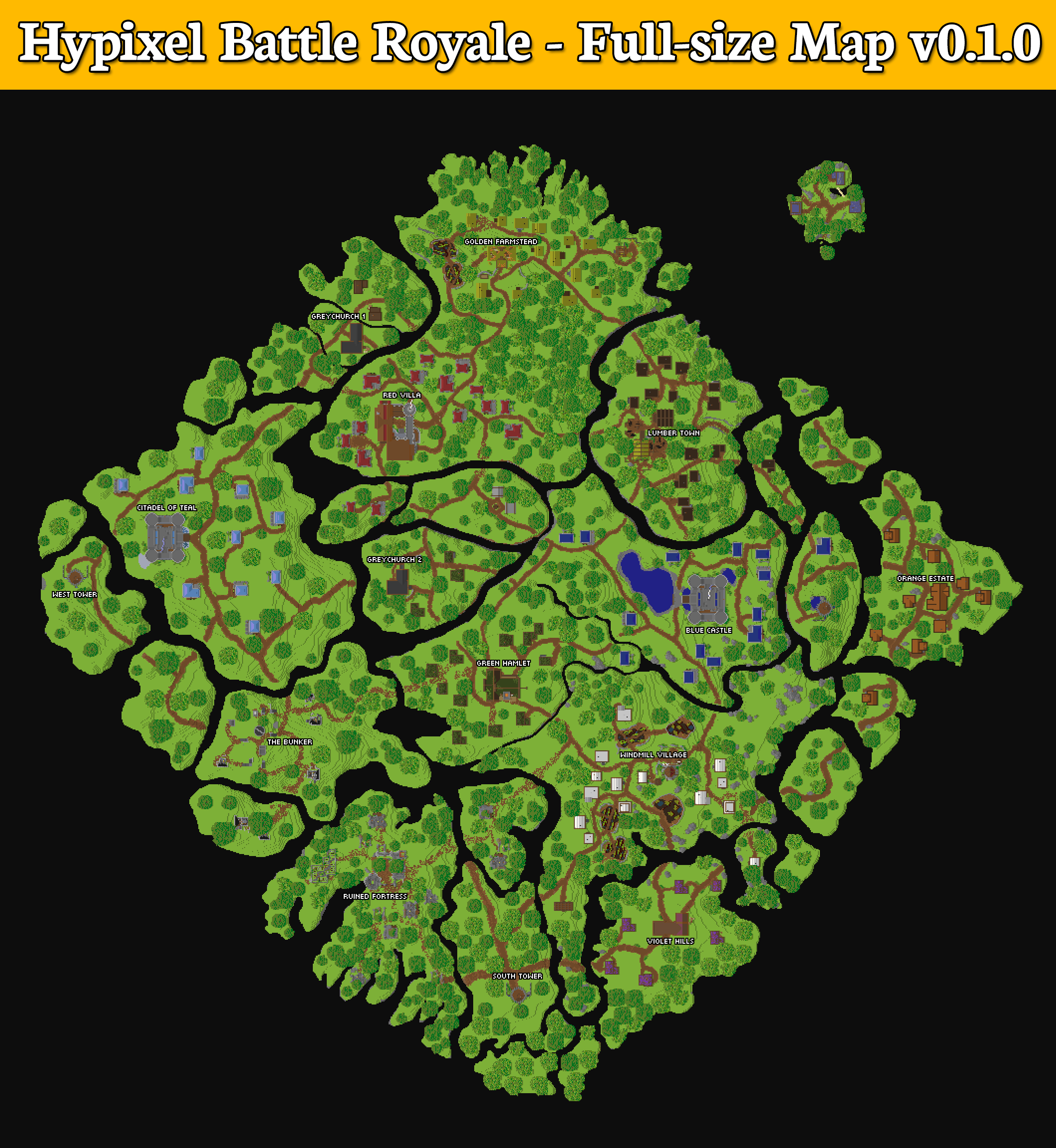 Minecraft download server hypixel | Minecraft hypixel server